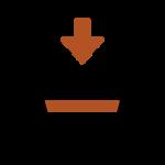 Koronki-viniry