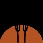Lecheniye-kanalov
