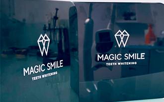 Набор-Magic-Smile-1