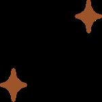 Otbelivaniye-zubov
